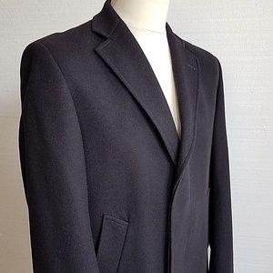 Dustin Jackets   Coats - Dustin Wool Long Sleeve Men s Winter ... 9668d5015929